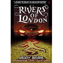 Rivers of London Vol. 1: Body Work