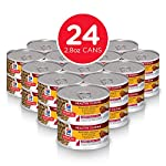 Hills-Science-Diet-Wet-Cat-Food-Adult-Healthy-Cuisine-Roasted-Chicken-Rice-for-Healthy-Weight-Weight-Management-28-oz-Cans-24-pack