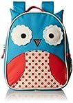 Skip Hop Zoo Safety Harness, Owl