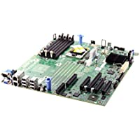 Dell PowerEdge T320 DDR3 SDRAM 8 Memory Slots Intel C600 Chipset Socket LGA1156 6x Usb 2x Lan VGA Serial Port MotherBoard 4DMNN 04DMNN CN-04DMNN