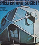 Shelter and Society 9780214667961