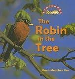 The Robin in the Tree (Benchmark Rebus)
