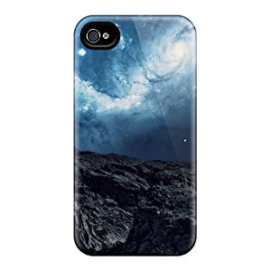 BiP28310tAEV Oilpaintingcase88 Dark View Feeling Iphone 6 On Your Style Birthday Gift Covers Cases