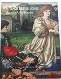 Burne-Jones, Victorian Artist-Dreamer, Stephen Wildman and Edward C. Burne-Jones, 0870998595