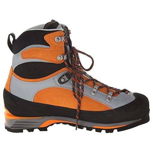 Scarpa Men's Triolet Pro GTX Mountaineering Boot