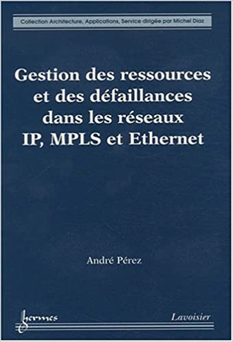 Livres Anglais Pdf Telechargement Gratuit Gestion Des