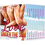 Love Under the Sun: 10 Seaside Romances