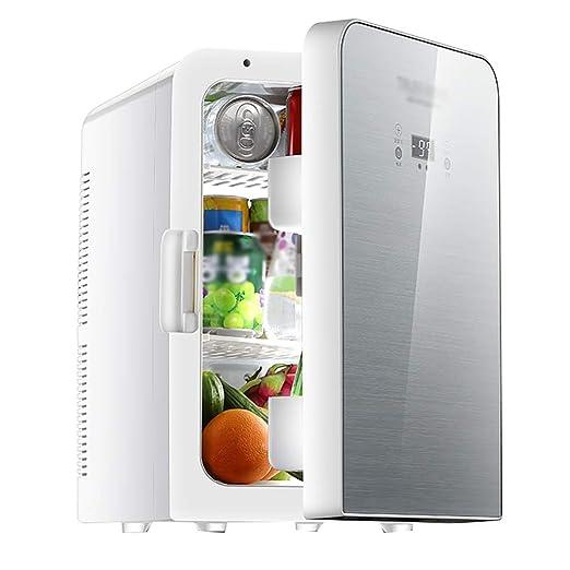 Mini Frigorífico 22L Refrigerador De Refrigeración Simple ...