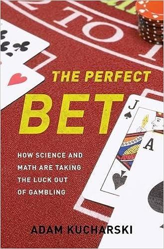 Gambling books uk san juan hotel and casino sheraton