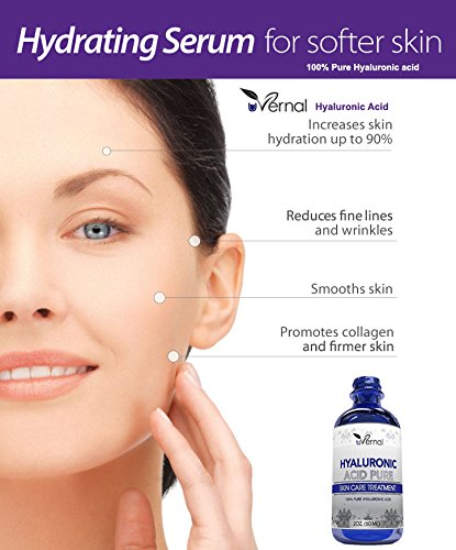 Hyaluronic-Acid-for-Skin-100-Pure-Medical-Quality-Clinical-Strength-Formula-Anti-aging-formula-2-oz