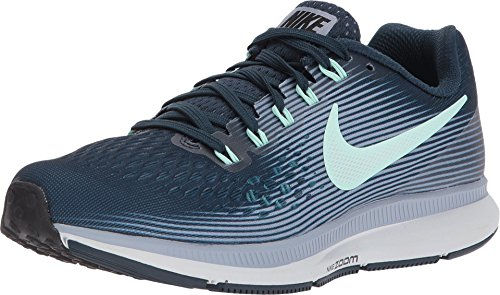 Nike WMNS Air Zoom Pegasus 34 Womens 880560-405 Size 10.5