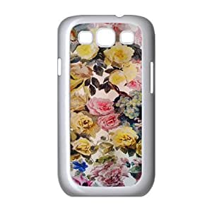 Branding & Identity Samsung Galaxy S3 Case White Yearinspace893014