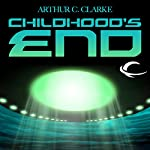 Childhood's End | Arthur C. Clarke