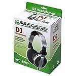 Pronomic-KDJ-1000-Cuffie-per-DJ-ad-altissime-prestazioni