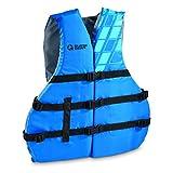 Guide Gear Type III Adult Life Vest