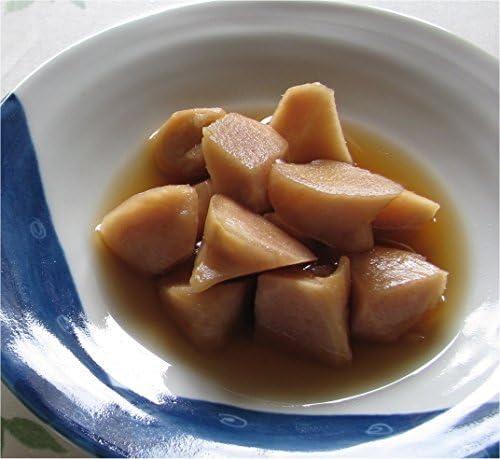 漬物 新 生姜