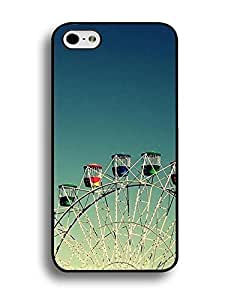 Caitlin J. Ritchie's Shop 8112596M700763685 Fashionable Series Mobilephone Accessories Pin Wheel Design Solid Case Cover for Iphone 6 (4.7) Inch