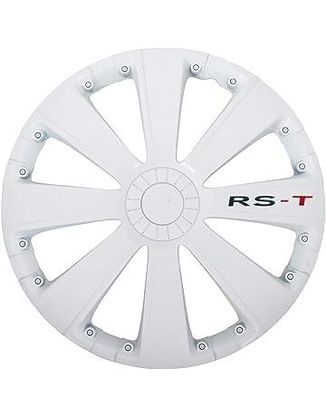 Tapacubos - 14 pulgadas RST, 4 unidades
