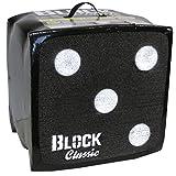Block Classic 22 Archery Target