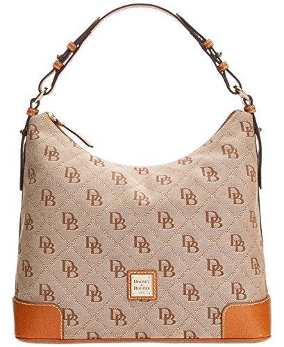 Dooney And Bourke Hobo Handbags - 6