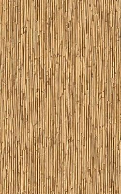 Alkor Like-Contact (self adhesive vinyl film) Bamboo Natural 45cm x 2m 380-0025