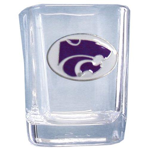NCAA Kansas State Wildcats Shot Glass ()