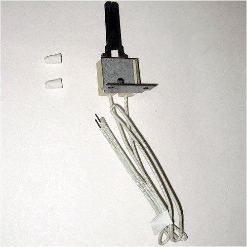 - Exact Replacement Goodman B1401018S, B1401015 Ignitor