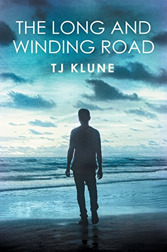 The Long and Winding Road (Bear, Otter, and the Kid Chronicles) PDF