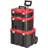 Craftsman VERSASTACK Wheeled Water Sealed Tool Box