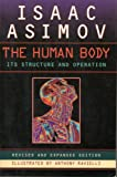 The Human Body, Isaac Asimov, 0452276403