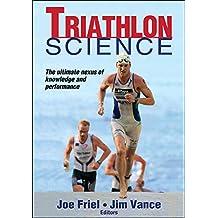 Triathlon Science (Sport Science)
