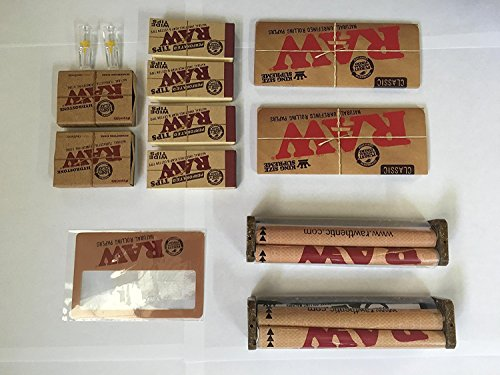 smokers get a raw deal The brush has had a long day of work and just needs to blow off some steam get it here.