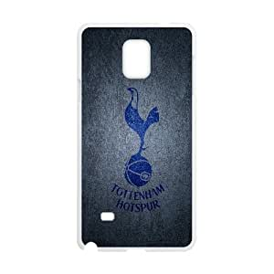 Samsung Galaxy Note 4 Phone Case Tottenham Hotspur SA82439