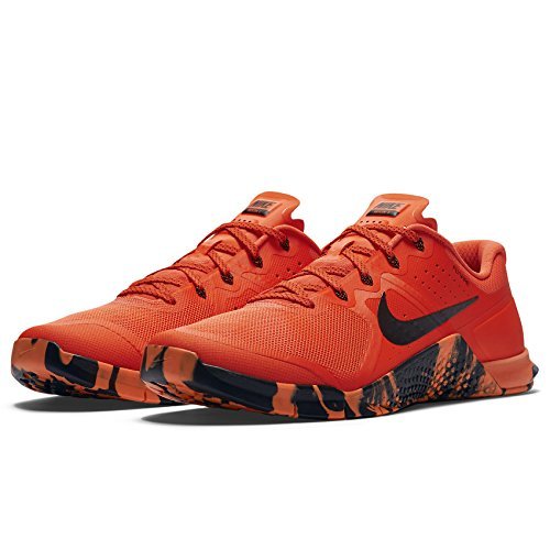 Nike Metcon 2 Cross Training Shoes 819899-400 cheap
