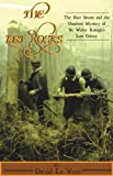 The Lost Rocks, David La Vere, 0984490019