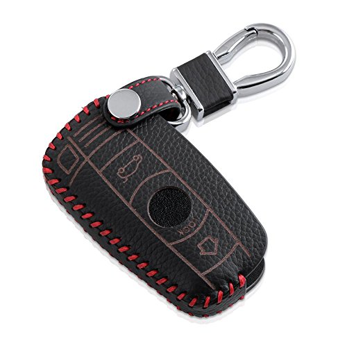 andygor-new-leather-car-remote-fob-shell-key-holder-case-cover-for-bmw-x1-x5-x6-z4-1-3-5-6-series