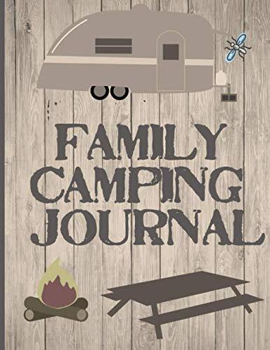 add a room camper - 5