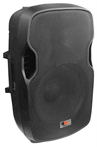 DEON DE-15A Bluetooth Active Speakers