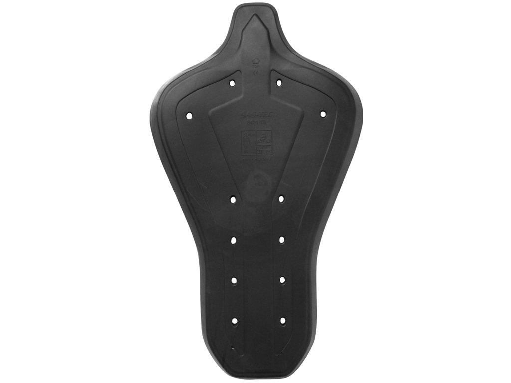 Protection dorsale B/üse SAS SC-1//13,/480/mm.