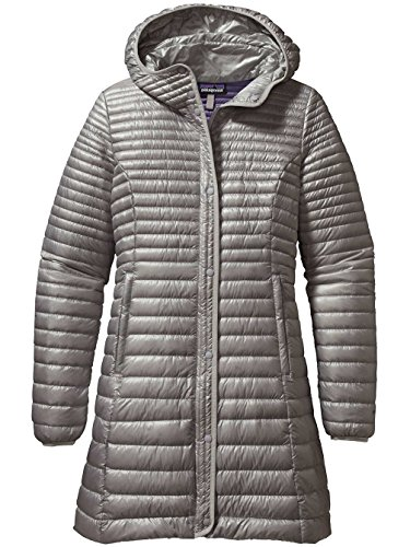 Patagonia Vosque 3in 1W Parka
