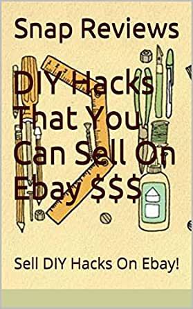 how to sell your ebook for free on amazon