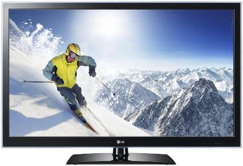 LG Electronics 47LV470S - Televisión LED de 47 Pulgadas Full HD ...