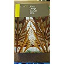 amazon ca canadian wood council books rh amazon ca Wood Design Manual Canada LRFD Design Manual