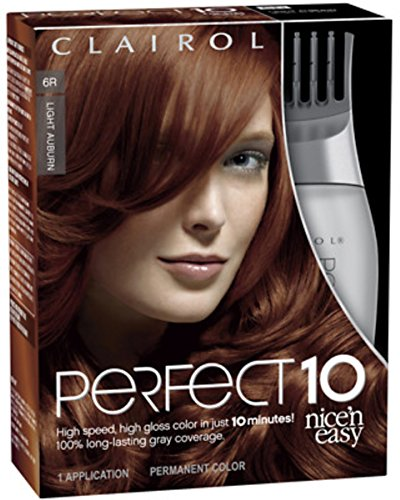 clairol-perfect-10-by-nice-n-easy-hair-color-006r-light-auburn-1-kit