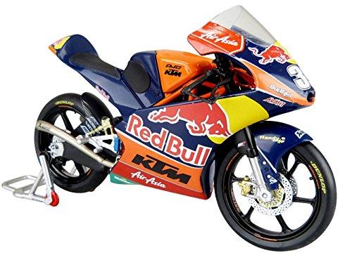 Moto3 - 5