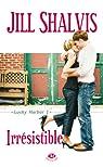 Lucky Harbor, tome 1 : Irrésistible par Shalvis