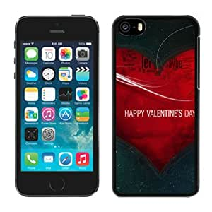 Iphone 5c Case 39 Valentine's Day Phone Cases for Lovers Cheap Phone Covers