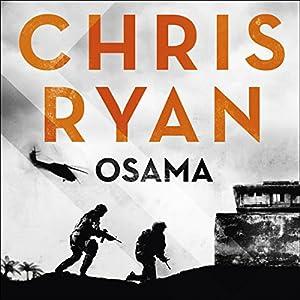 Osama Audiobook