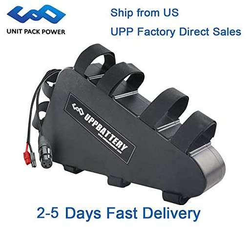 UnitPackPower-Bike-Battery-48V52V-Electric-Bike-Lithinum-Battery-for-1700W1500W1000W-Bike-Bafang-Motor-Lithium-ion-Battery-Pack48V-20AH-52V-20Ah