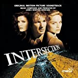 Intersection by James Newton Howard